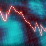 La historia en los mercados financieros se repite