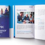 Día del Libro 2020. ¡Descárgate el ebook 'Profesión de futuro: Asesor financiero'!