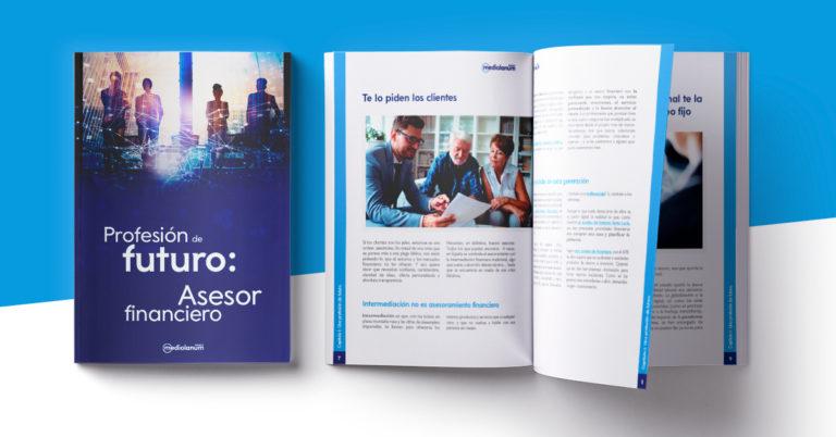 ¿Conoces cómo es la gestión financiera en los libros?