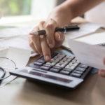 ¿Cuáles son las novedades de la Renta 2019?