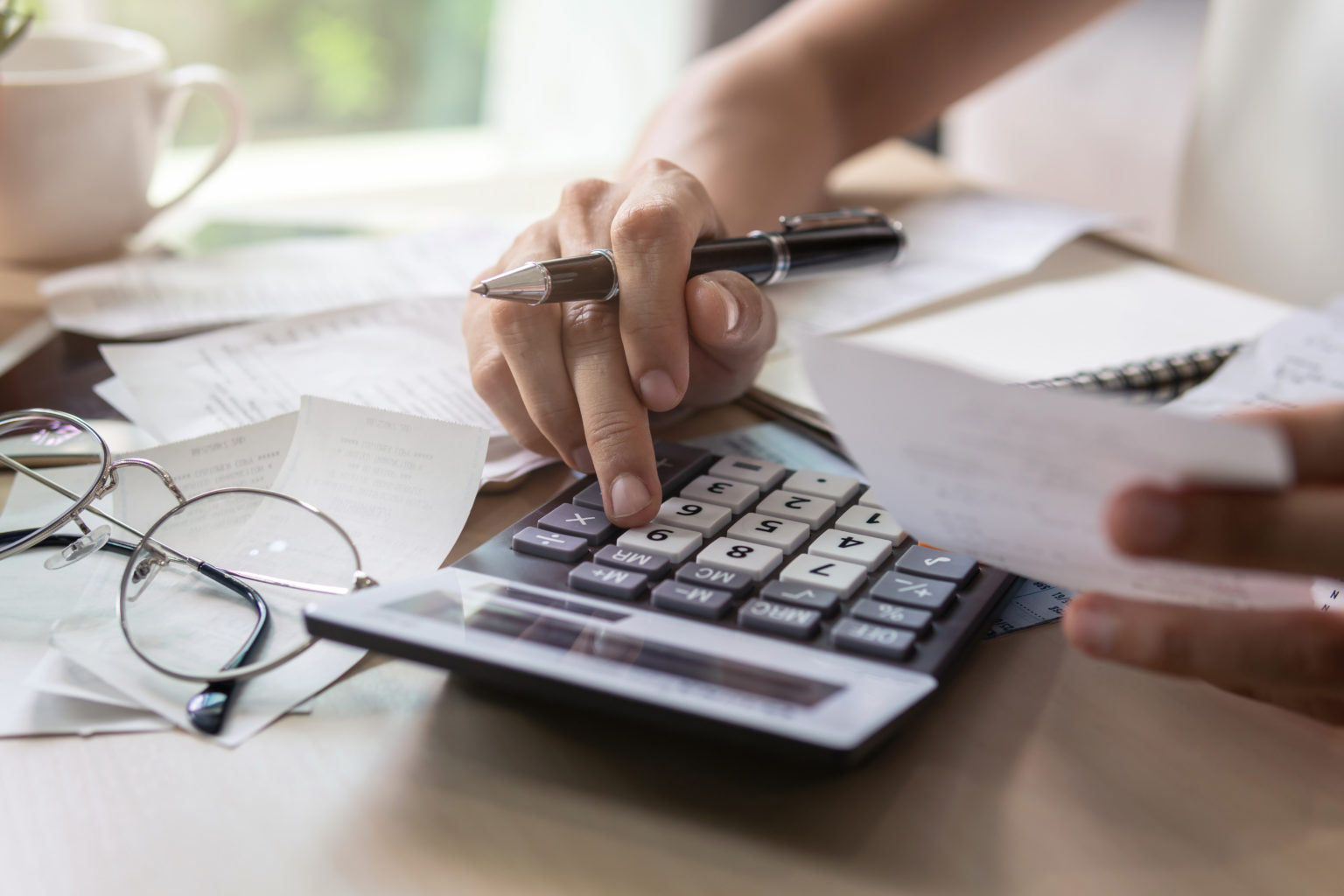 Novedades para presentar la declaración de la Renta 2019