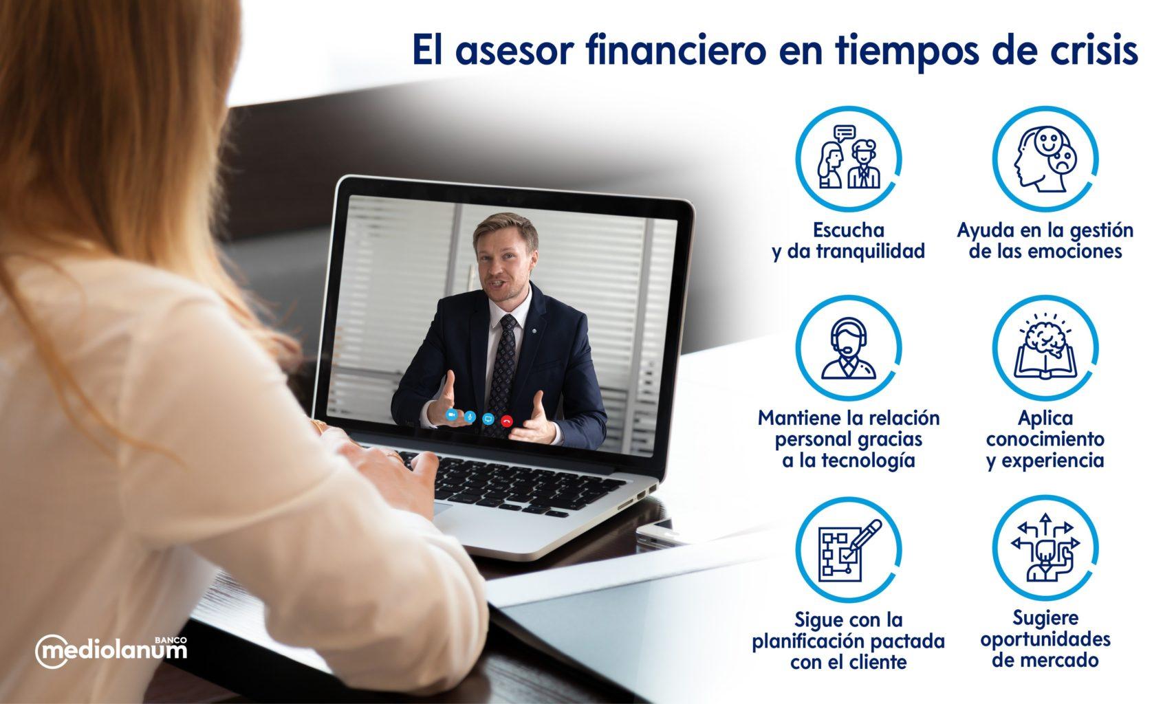 Como emprender en el ámbito financiero