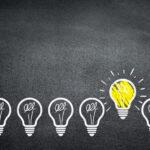 Asesor financiero: una profesión con futuro