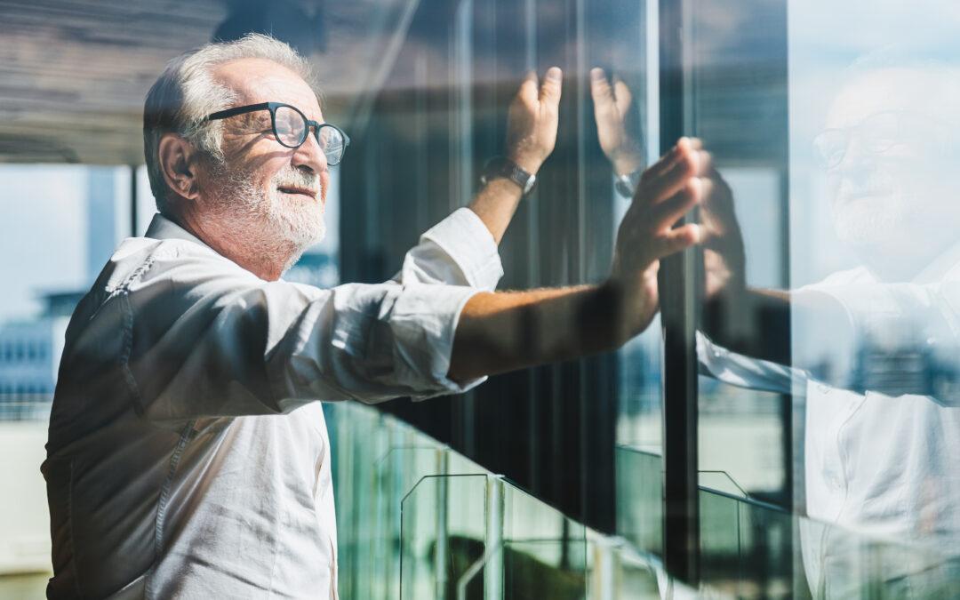 Jubilennials: cómo afrontar la nueva vida tras la jubilación