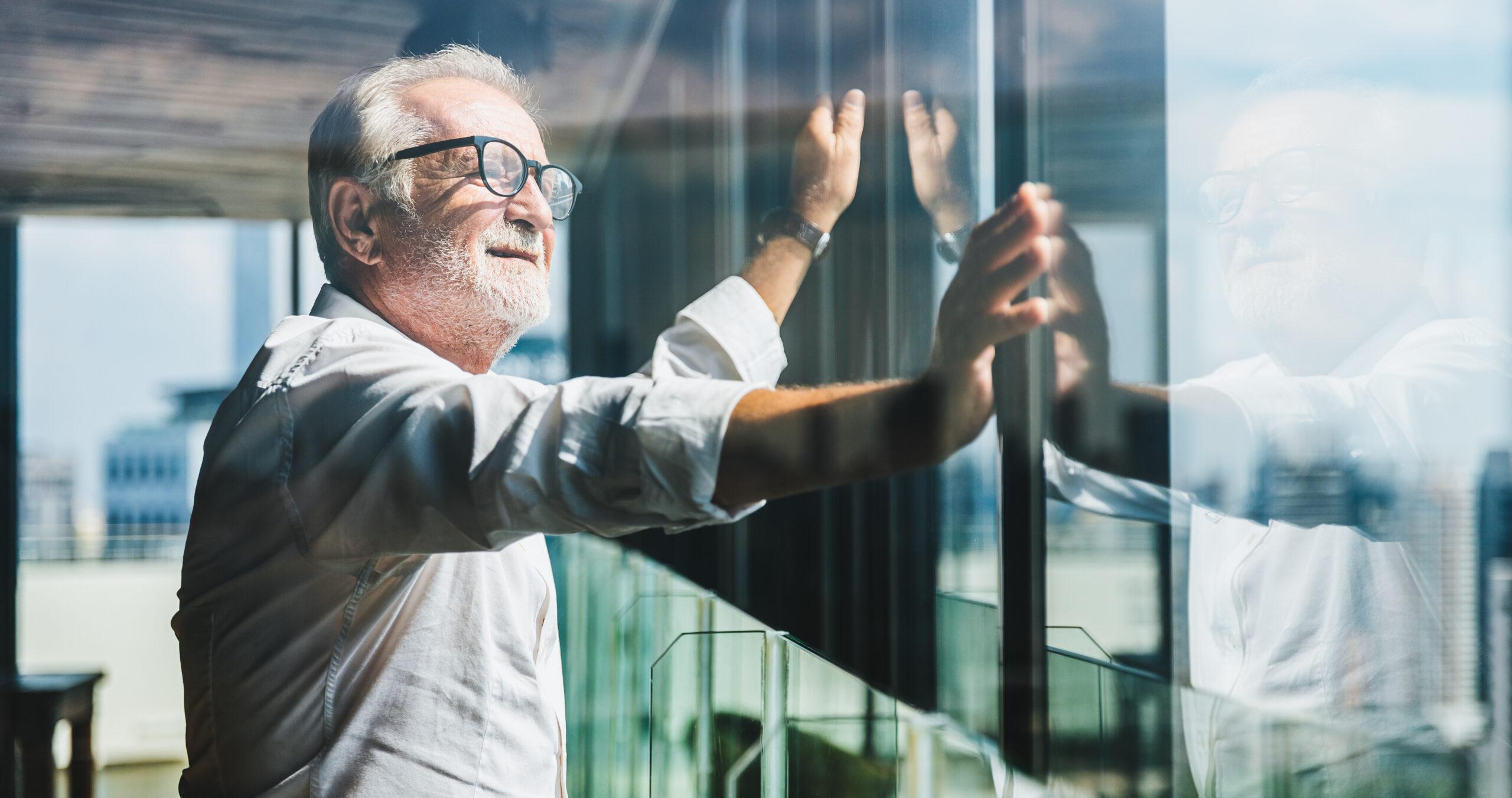 Gestión económica y financiera en mi jubilación
