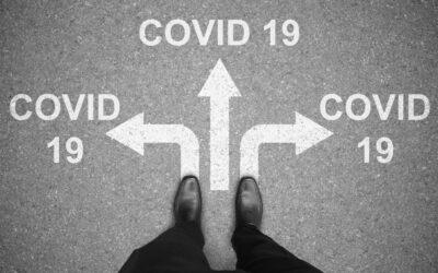 Crisis del Covid-19: siete lecciones financieras