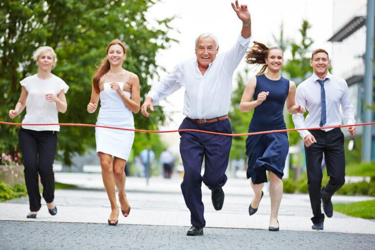 planificar y ahorrar para la jubilacion