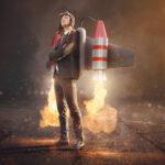 ¿Eres autónomo? Consejos para planificar tus objetivos de futuro