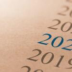 2020: el año que nos enseñó a protegernos mejor