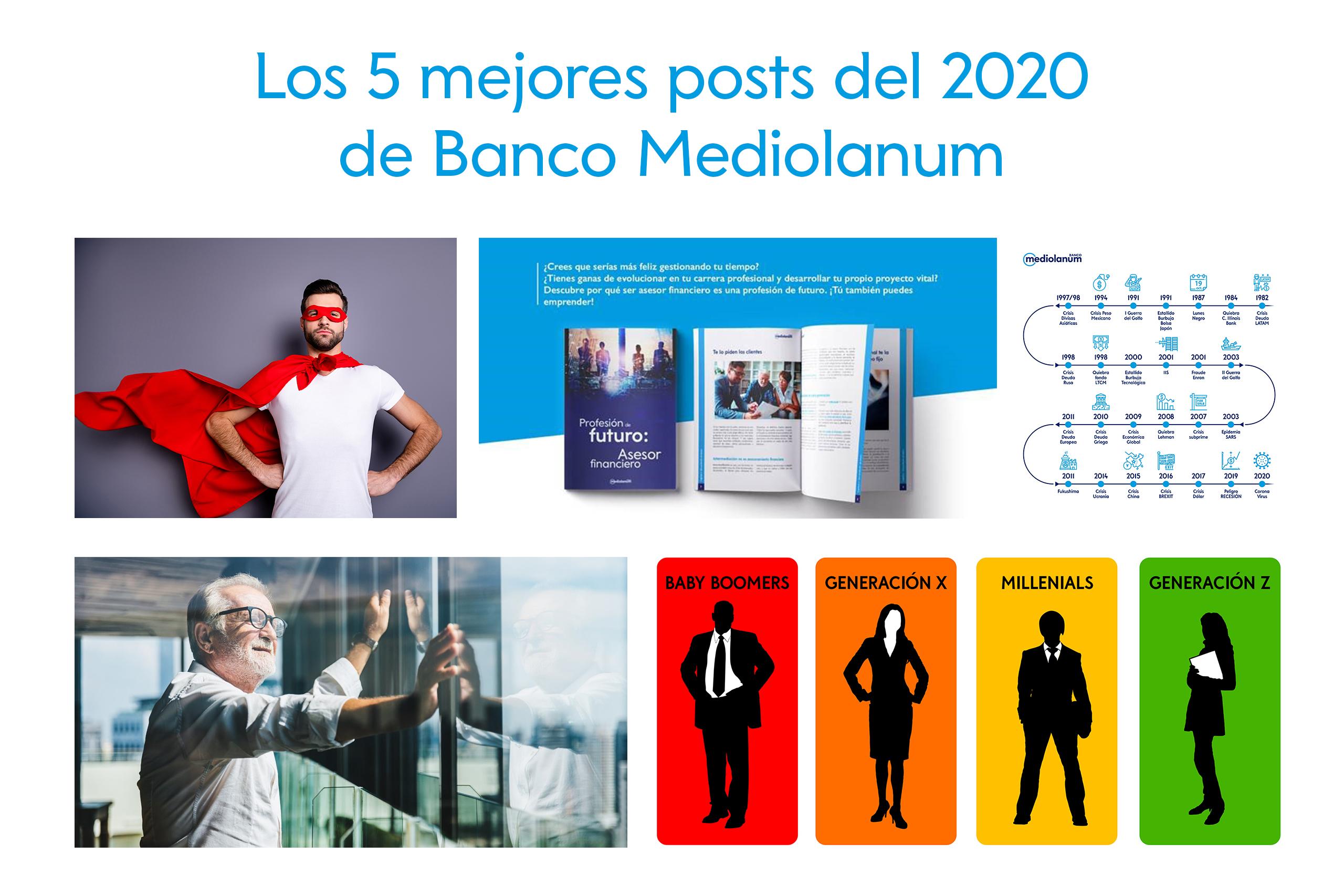 blog mediolanum