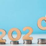 Así se declaran en la Renta 2020 los fondos de inversión, los seguros y los planes de pensiones