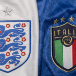 La Eurocopa, el Big Data y la gestión de las emociones como clave del éxito