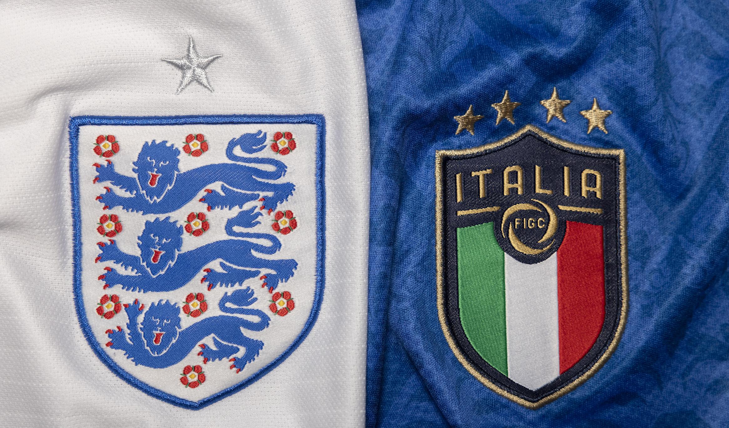 La gestión de las emociones claves del éxito en la Eurocopa 2020